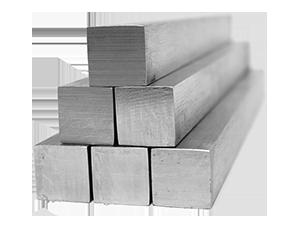 купить квадрат стальной